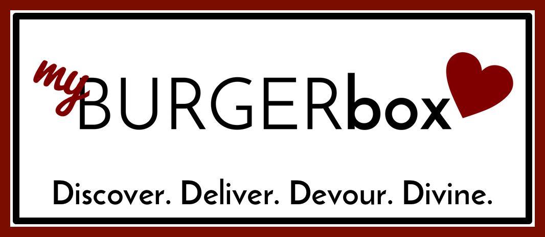 myBURGERbox
